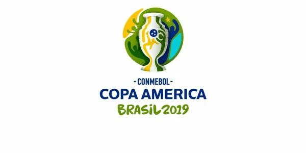 CONMEBOL COPA AMERICA BRASIL 2019